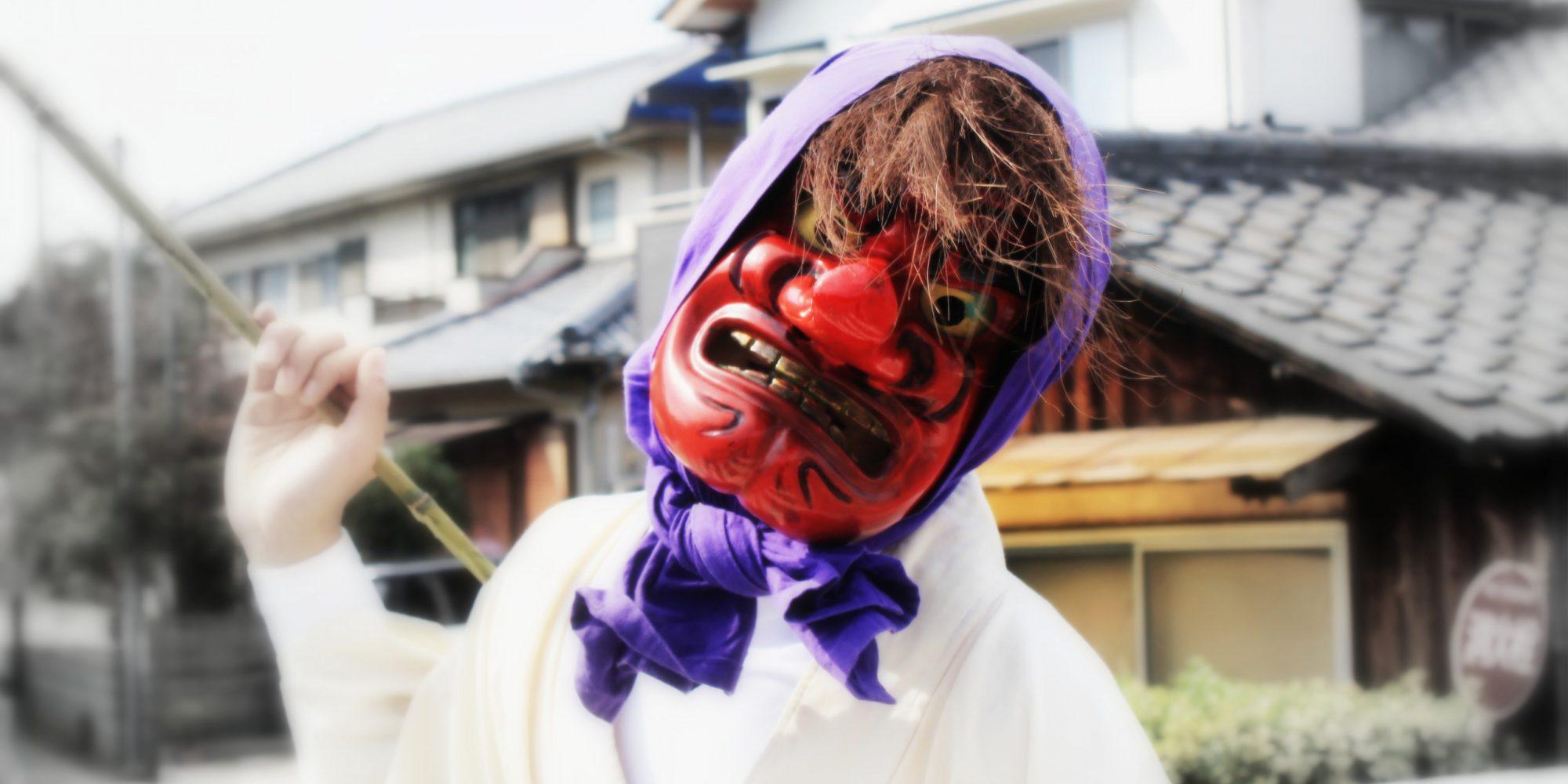 べちゃ祭.info